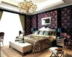 Purple Bedroom Decor Purple And Gold Bedroom Purple And Gold Bedroom