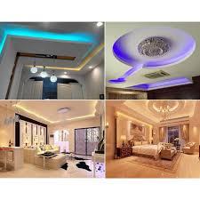 home led lighting strips. home led lighting strips f