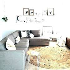 shelves above couch above couch decor floating shelves above couch floating shelves above couch room to