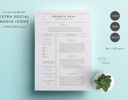 Resume Templates For Pages Impressive ResumePhenomenal Resume Templates Iwork Pages Exoti 60 Cool Resume