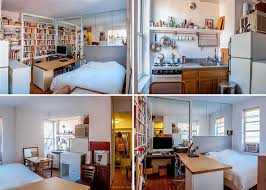 small apartment furniture nyc. small apartment furniture nyc