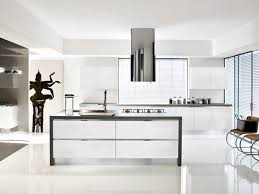 Small Picture Stunning Kitchen Design Ideas Gallery Images Decorating Interior