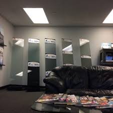 photo of signature glass tinting costa mesa ca united states top quality