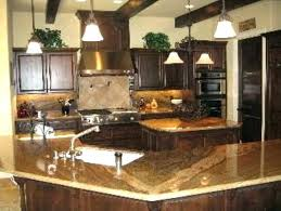 clorox wipes on granite architecture mesmerizing disinfect granite kitchen me regarding disinfecting plans commercial