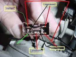 jdm integra headlight wiring diagram jdm image jdm integra headlight wiring jdm image wiring diagram on jdm integra headlight wiring diagram