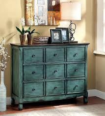 apothecary style furniture. amazoncom furniture of america camina vintage style storage chest antique greenbrown kitchen u0026 dining apothecary t