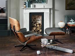 akari furniture. Akari Furniture