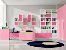 Hang Out Room Ideas Kids Room Colorful Kids Hangout Room Kids Bedroom And