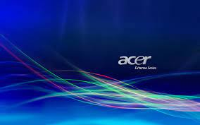 Acer Desktop Wallpapers Group (79+)