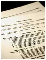 Professional Cover Letter Writing Services Columbus Ohio Buckeye