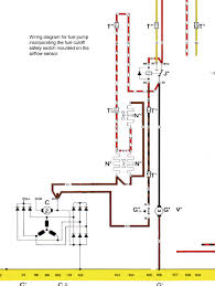 need a cis wiring diagram pelican parts technical bbs hope this helps