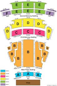 Jubilee Seating Chart Edmonton Northern Alberta Jubilee Auditorium Seating Chart Northern