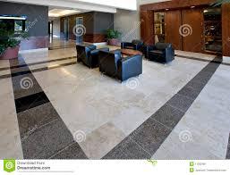 office tiles. Office Lobby Showing Tile Floor Tiles