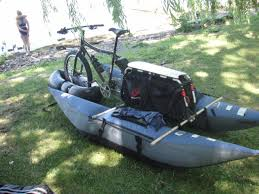 Aqua Xtracycle The Amphibious Bicycle Bikes As Transportation