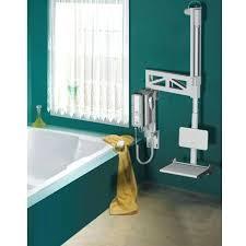 bath tub lift aquatic bathtub lift elite able bathtub lift chair apparatus bellavita bath lift swivel seat