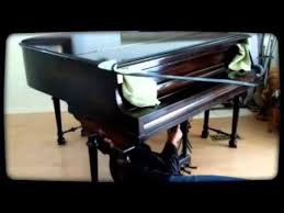piano movers phoenix.  Phoenix Piano Mover  Phoenix Moving Call 6232821411 And Movers H