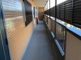 「アパート共用部分清掃」の画像検索結果