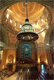 st pauls chapel new york city is the official chapel for columbia university chapelle de la sorbonne chappelle de la
