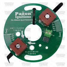 pazon electronic ignition for triumph bsa norton twin 12v pazon ignitions pazon electronic ignition for triumph bsa norton twin 12v motorcycles