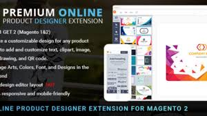 Magento Designer Tool Some Concepts In The Magento Online Product Designer Extension