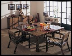 old brick furniture. Old Brick Dining Room Sets Fascinating Furniture .