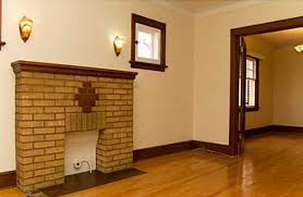 2 bedroom homes for rent ottawa. ottawa house for rent in west 132 faraday street 2 bedroom homes n