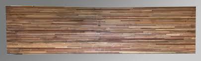 astonishing design semi trailer flooring wood new wood semi trailer floor repurposedmaterials