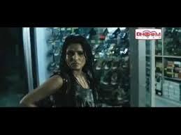 bedroom movies. Bedroom 2012 HD Bangla Full Movie Movies T