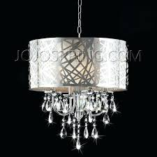 chandelier crystals 4 light chrome crystal chandelier magnetic chandelier crystals parts chandelier crystals