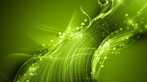 cool light green backgrounds. Fine Cool Cool Light Green Wallpaper And Backgrounds
