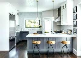 modern galley kitchen design. Modern Country Kitchen Cabinets Contemporary Designs Galley Design G