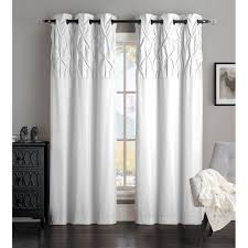 bedroom curtain designs. Best 25+ Bedroom Window Treatments Ideas On Pinterest | Curtain . Designs