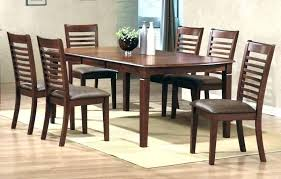 round wooden kitchen table and chairs kitchen table chairs for full size of wood kitchen