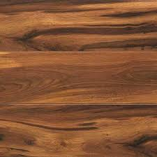 home depot wood laminate home depot laminate flooring reviews wood grain laminate countertops home depot