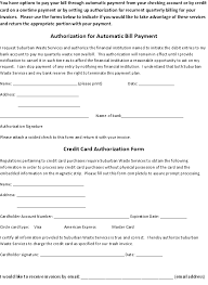 Credit Consent Form Letter Of Authorization Form Medical Consent Release Form Bagnas