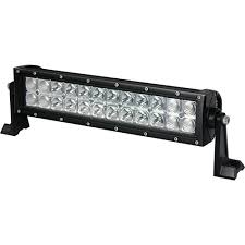 Sport Series Light Bar 24 LED / 13.5\u201d \u2013 Combo Beam - Autolume Plus