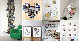 The Best DIY Postcard Display Ideas To Show Off Your Collection Magnificent Home Design Show Collection