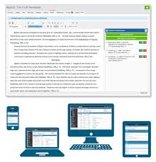 apa and mla format and style software by llc com your school work organized in one place