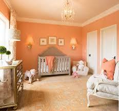 Peach Bedroom Decorating Apartment Color Schemes Gold Work Precedent Spp On Pinterest