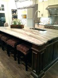 leathered granite pros and cons leather finish granite me leathered granite pros cons