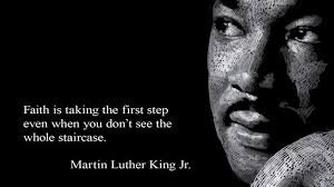 Martin Luther King Quote Simple Martin Luther King Jr Day 48 Quotes MLK Love Courage Heavy