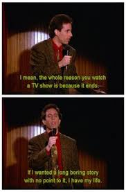 Seinfeld Quotes Awesome Kramer Seinfeld Photo Television Pinterest Seinfeld TVs And