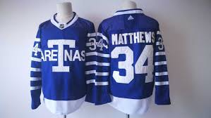 From Auston Men's 34 Stitched Royal Jersey for Maple wholesale Sale Nhl Cheap Arenas Leafs Matthews Blue Toronto China 2017-2018 Hockey On