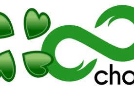 4chan logo png 4 » PNG Image