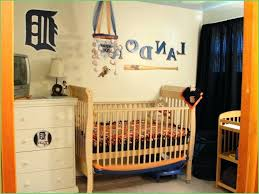 yankees crib bedding set size of boy sets kids blog cute baseball themed crib bedding baby