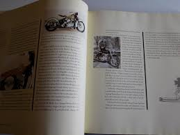 100 years of harley davidson by willie g davidson 2002 hardcover