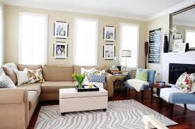 silk living room area rug placement