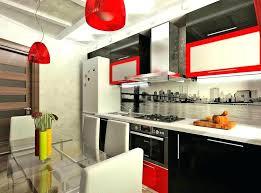 black white and red kitchen decor red kitchen decor kitchen best black and red kitchen decor