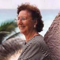 Obituary | Helen Wood Turnage | Hartman Hughes Funeral Home