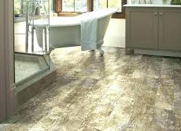 luxury vinyl plank flooring reviews 2018